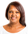 Justine Allende