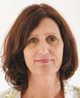 Lynn Heiberg