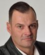 Christian De Jager
