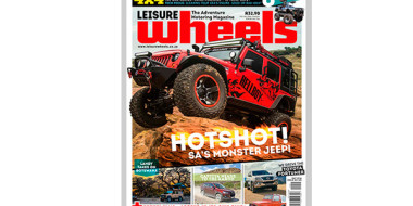 ABC-Leisure-Wheels-Cover
