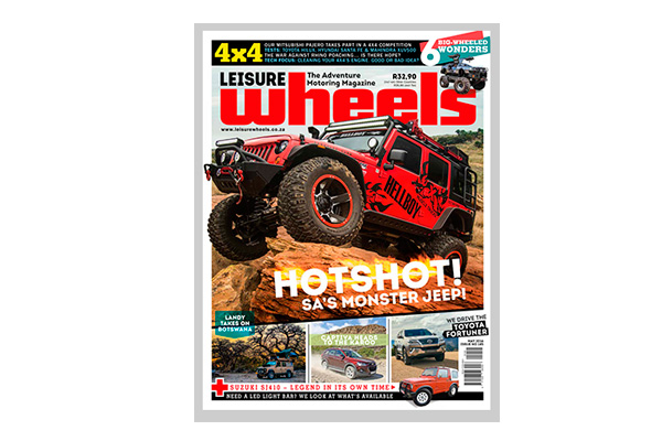 ABC-Leisure-Wheels-Cover