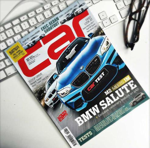 CAR_magazine