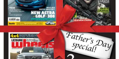FATHERS-DAY-SPECIAL