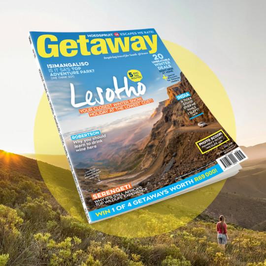 may-magazine-image