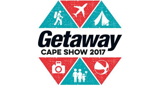 2017_cape_getaway_show_logo